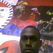 joseramirez406's profile photo