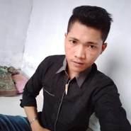 nurwanp's profile photo
