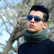 user_bl20718's profile photo