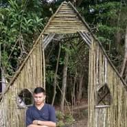 rinaldi25's profile photo