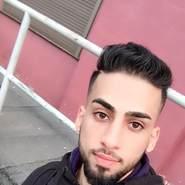 hushamj6's profile photo