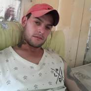 josemart7's profile photo