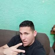 geddsonm2's profile photo