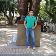 jerezd9's profile photo