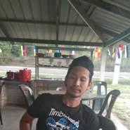 hisyamy1's profile photo