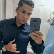 user_elqio42's profile photo