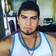 rafaelzunigaenriquez's profile photo