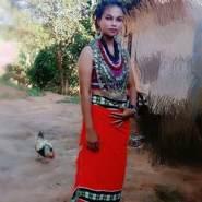 gigiang's profile photo