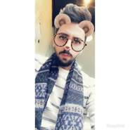 ahmedh5122's profile photo