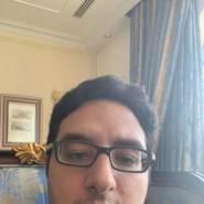 khaled4465's profile photo