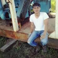 sattar39's profile photo