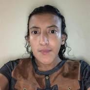 connieg13's profile photo