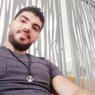omarm3698's profile photo