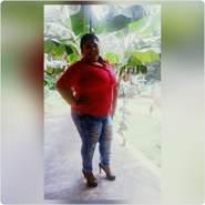 emeritom1's profile photo