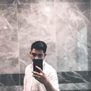 nguyenpham40's profile photo