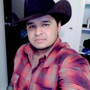 sesar475's profile photo
