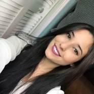 emily9_90's profile photo