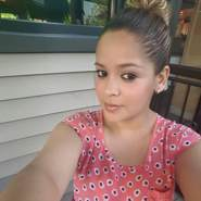 priscila3824's profile photo