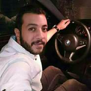 madof972's profile photo