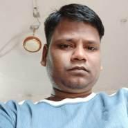 chandras385's profile photo