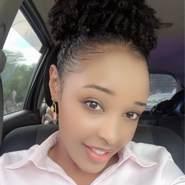 theresa1604's profile photo