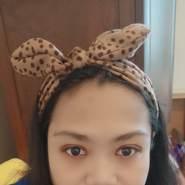 devyf850's profile photo