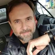 pengsmith221's profile photo