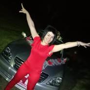 alena741's profile photo