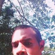 samuel_sangkol77's profile photo