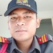 user_klo24530's profile photo