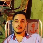 rafas657's profile photo