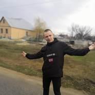 user_zplh41's profile photo