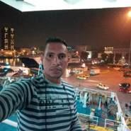 mohameda15487's profile photo