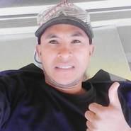 leninl20's profile photo
