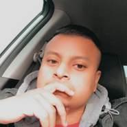 jasonm585's profile photo
