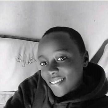 aramutambire_catheri_Kampala_Single_Female