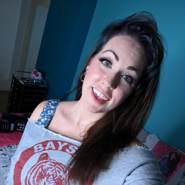 kaitlyn12163's profile photo