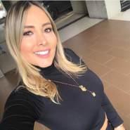lauren032's profile photo