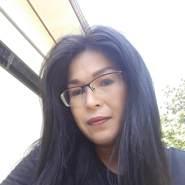 kittiayj's profile photo