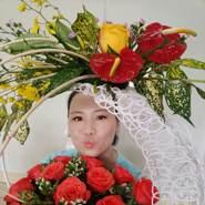 hoaid452's profile photo
