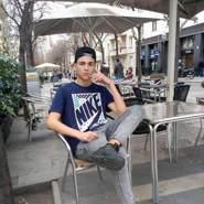 leonardor847's profile photo