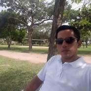 inge806's profile photo