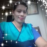 mylindap's profile photo