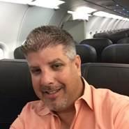max45712's profile photo
