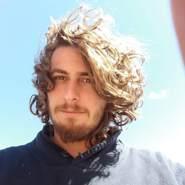 sebastianm1102's profile photo