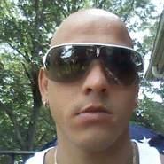 alexm87018's profile photo