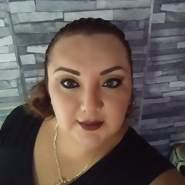 regina552's profile photo