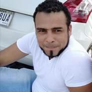 alex07114's profile photo