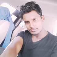 firos657's profile photo