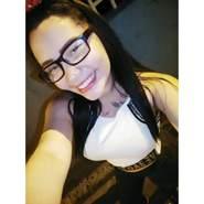 sofiab184's profile photo